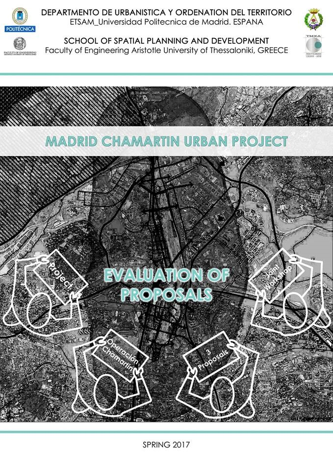 chamartin_evaluation_of_proposals.jpg