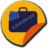 Διαδικτυακή πύλη «Η Ευρώπη σου»