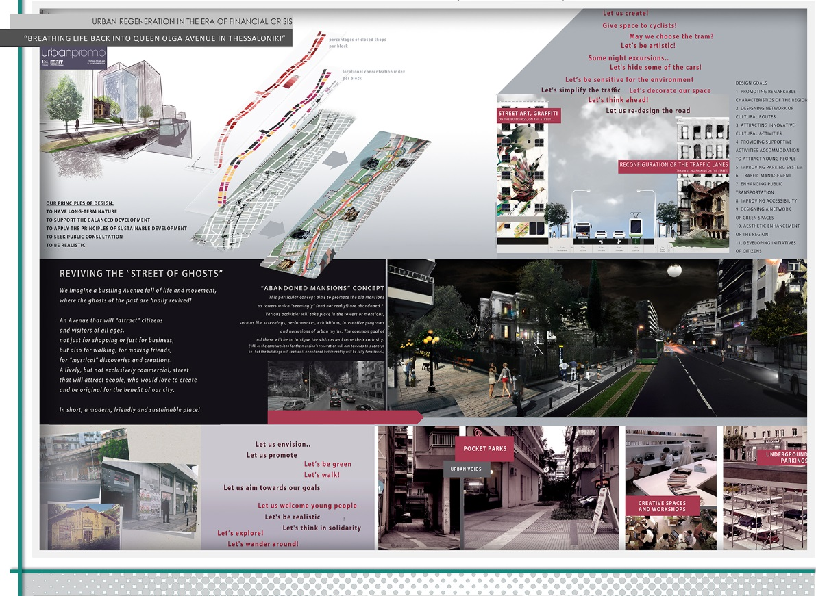 diploma_project_theses6.jpg