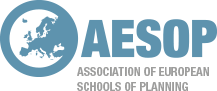 Association of European Schools of Planning